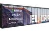 AMD powers El Capitan, world's first 2 Exaflops+ supercomputer