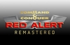 Command and Conquer remaster FMV discussed