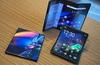 TCL unveils a tri-fold smart device design concept