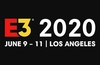 Microsoft and Ubisoft line up E3 2020 alternative digital events