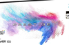 MSI Prestige PS341WU