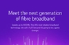BT quietly reveals its Gigabit broadband pricing in the UK