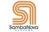 SambaNova wants to move away from Von Neumann machines