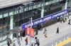 GDC 2020 has been postponed