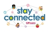 Ofcom launches 'Stay Connected' broadband campaign