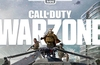 Call of Duty: Warzone battle royale supports 150 players
