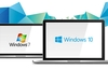 Windows 7 still OS choice of more than a quarter of Windows users