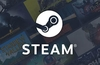 Steam tweaks updater scheduler due to bandwidth concerns