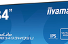 iiyama ProLite XUB3493WQSU