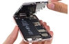 Apple to pay up to $500m to settle iPhone throttling case in US