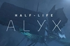 Valve shares three Half-Life: Alyx gameplay videos