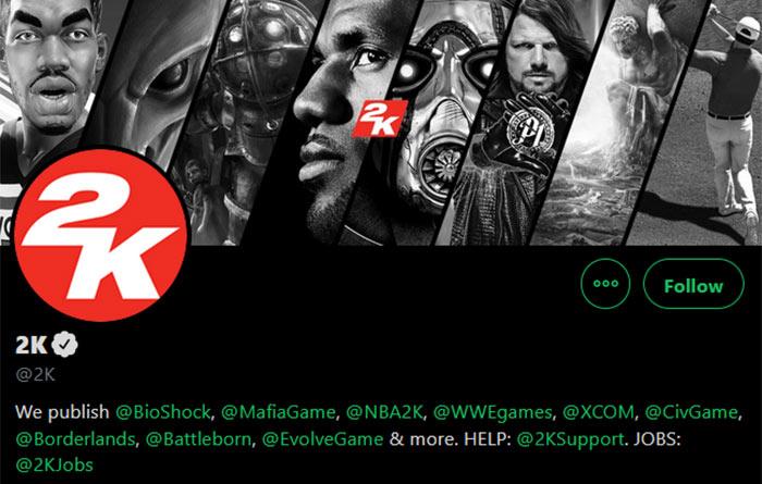NVIDIA GeForce NOW Loses 2K Games Including Borderlands, BioShock - Something Smells Rotten