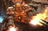 Doom Eternal minimum and recommended PC specs shared