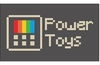 Microsoft PowerToys v0.17 tweaks utilities, auto updates