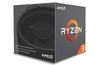 AMD announces Ryzen 3 3100 and 3300X desktop processors