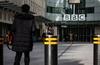 BBC puts forward levy on broadband bills idea