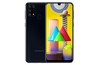 Samsung Galaxy M31 has 64MP, 6,000mAh, AMOLED for £245