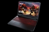 2020 Acer Nitro 5 will be available with AMD Ryzen 4000 CPU