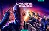 XCOM: Chimera Squad arrives on PC next week