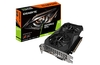 Gigabyte GeForce GTX 1650 with GDDR6 memory spotted