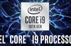 Intel Core i9-10900K, i7-10700K and i5-10600K slides leak