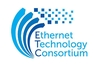 Ethernet Technology Consortium announces 800GbE standard
