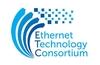 Ethernet Technology Consortium announces 800GbE standard