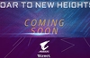 Aorus teases Intel Z490 chipset motherboards press event
