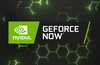 Nvidia GeForce Now: Microsoft and Warner Bros head to the exit