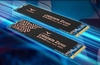 Team Group launches graphene copper cooled NVMe SSDs