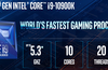 Intel releases 10th Gen Core chips for mainstream desktop