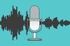 Nvidia launches RTX Voice noise suppression plugin