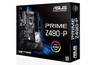 Plethora of Intel Z490 chipset LGA 1200 motherboards leak