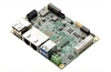 Powerful SBC is a bit bigger, at 100 x 72mm, but the price is a lot more at US$783.