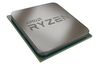 Motherboard makers: AMD Ryzen 4000 desktop CPUs arrive in Sept