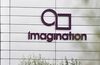 Top Imagination Tech execs quit over China influence
