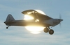 Microsoft Flight Simulator min/rec/ideal PC specs shared