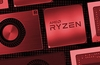 AMD reports 40 per cent YoY revenue growth in Q1 2020