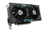 Gigabyte launches its Eagle series GeForce graphics cards