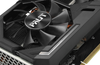 Palit GeForce <span class='highlighted'>RTX</span> 2070 <span class='highlighted'>Super</span> GamingPro Premium
