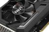 Palit GeForce <span class='highlighted'>RTX</span> 2070 Super GamingPro Premium