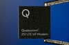 Qualcomm announces breakthough in IoT modems
