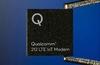 Qualcomm announces breakthough in IoT modems
