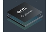Arm Cortex-X1 designed to deliver ultimate performance