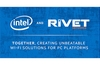 Intel has acquired Rivet Networks