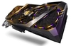 Asus, Gigabyte, MSI looking forward to Q4 shipments boom, say PC industry sources.