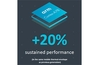 Arm announces its high-end Cortex-A78 CPU