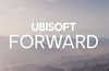 Ubisoft's digital E3-style show is scheduled for 12th July