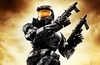 Halo 2: Anniversary arrives on PC on Tuesday, 12th May