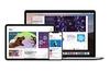 Apple's Q2 2020 revenue better than a year ago despite Covid-19